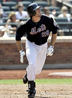 amd_mets_ike-davis.jpg
