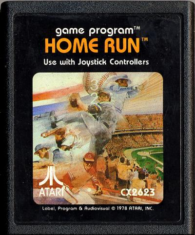 atari_2600_home_run_cartridge_2.jpg